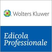 APP - Edicola Professionale