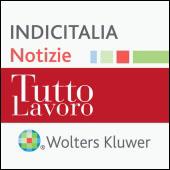 APP - Notizie TuttoLavoro