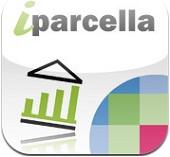 APP - iParcella HD