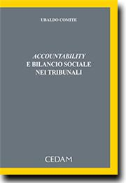 Accountability e bilancio sociale nei tribunali