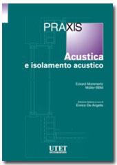 Acustica e isolamento acustico