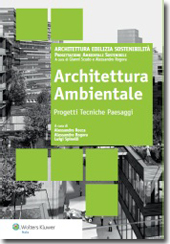 Architettura ambientale