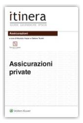 Assicurazioni private