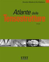 Atlante delle Tensostrutture