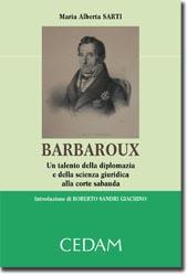 Barbaroux
