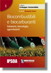 Biocombustibili e biocarburanti