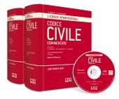 Codice Civile Commentato Pdf