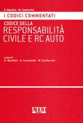 Codice della Responsabilità Civile e RC Auto