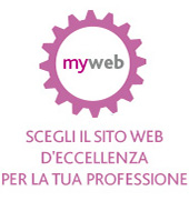 Commercialista MyWeb