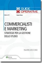 Commercialisti e marketing