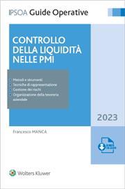 Controllo della liquidità nelle PMI