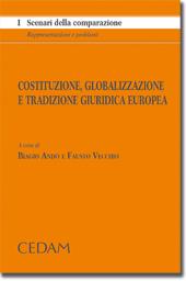 Costituzione, globalizzazione e tradizione giuridica europea
