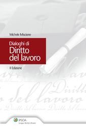 Dialoghi di diritto del lavoro