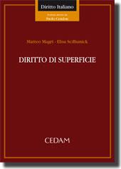 Diritto di superficie
