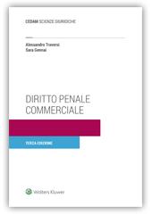 Diritto penale commerciale