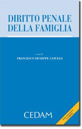 Diritto penale della famiglia