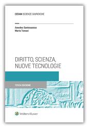 Diritto, scienza, nuove tecnologie