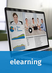 E-LEARNING MAN. CONC. DIR. PROC. PENALE