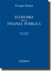 Economia della finanza pubblica
