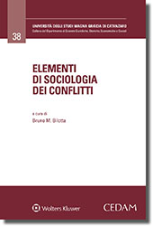 Elementi di sociologia dei conflitti
