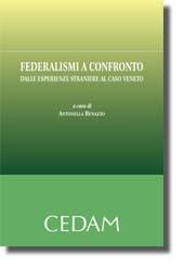 Federalismi a confronto