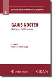 Gaius Noster