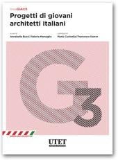 GiArch - Progetti di giovani architetti italiani. Vol. III