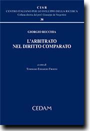 Giorgio Recchia