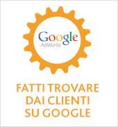 Google AdWords per Professionisti fiscali