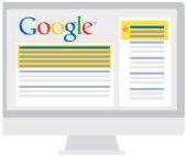 Google Adwords - Professioni tecniche
