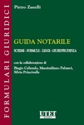 Guida Notarile