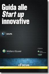Guida alle Start up innovative