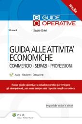Guida alle attività economiche