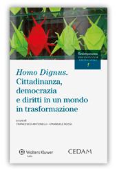 Homo Dignus