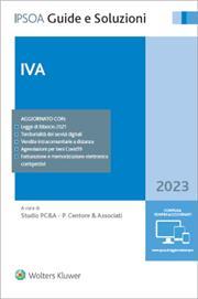 IVA: Carta + Digitale Formula Sempre Aggiornati