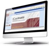 I contratti - Banca dati on line