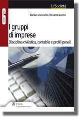 I gruppi di imprese