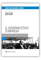 Il Governo Etico d'Impresa