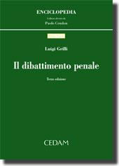 Il dibattimento penale