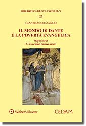 Il mondo di Dante e la povertà evangelica
