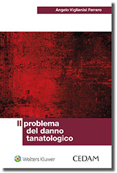 Il problema del danno tanatologico