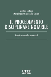 Il procedimento disciplinare notarile