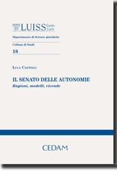 Il senato delle autonomie