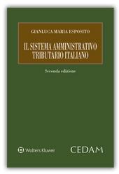 Il sistema amministrativo tributario italiano