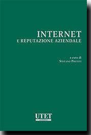 Internet e reputazione aziendale