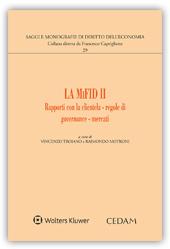 La MiFID II