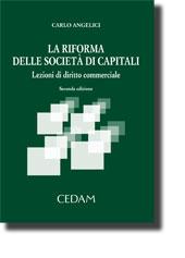 La riforma delle società di capitali