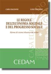 Le regole dell'economia solidale e del progresso sociale