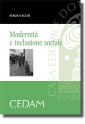 Modernità e inclusione sociale