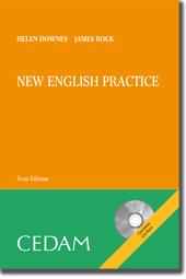 New english practice